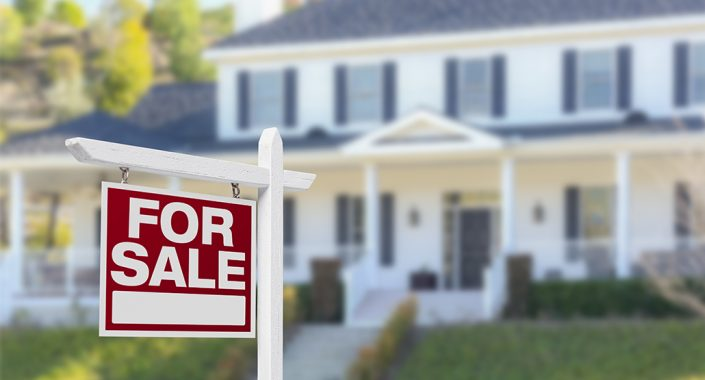 Real Advice For Northern Virginia Home Sellers