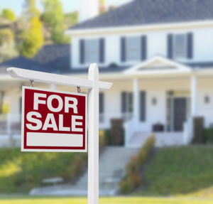 Marketing your home for sale in Northern Virginia