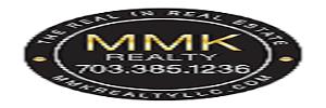MMK Realty LLC