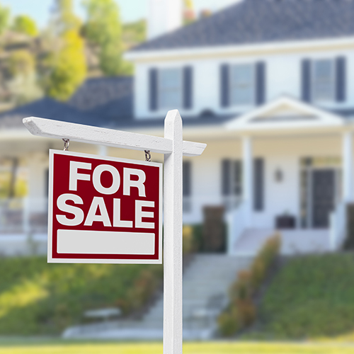 northern virginia homes for sale mmk realty llc