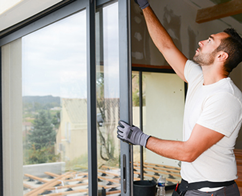 Northern Virginia Summer Home Maintenance Guide