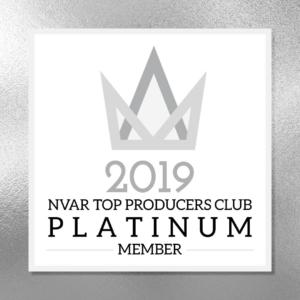 NVAR Platinum Member_MMK Realty