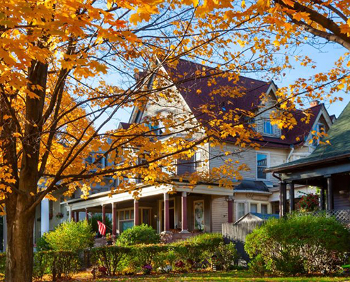 Top Fall Home Maintenance Tips for Northern Virginia Homeowners_mmk realty