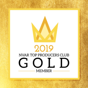 top producer gold_mmk realty