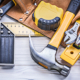 how to building your home's annual maintenance checklist