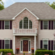 Signs That You Should Sell Your Fairfax Area Home Soon_mmk realty
