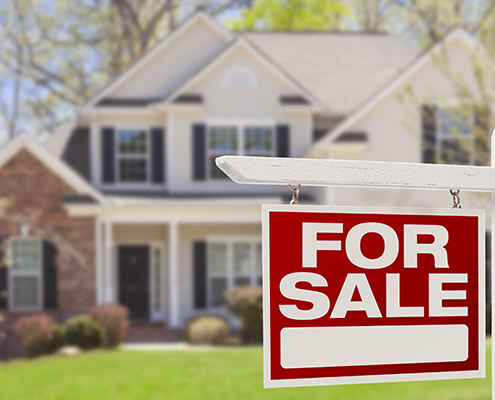 top mistakes first time home buyers make
