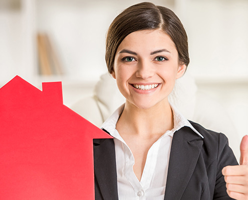 Why hire a Realtor to Sell Your Home in Northern Virginia_mmk realty northern virginia real estate