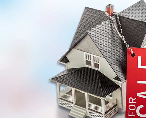 Common Myths About Northern Virginia Real Estate Agents_mmk realty