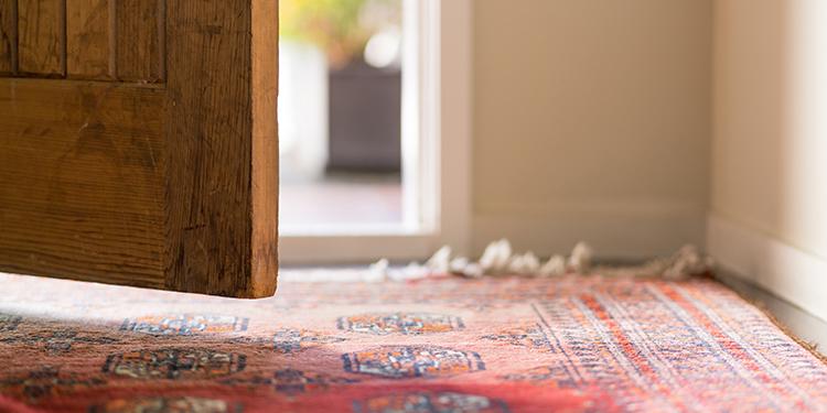 benefits of homeownership