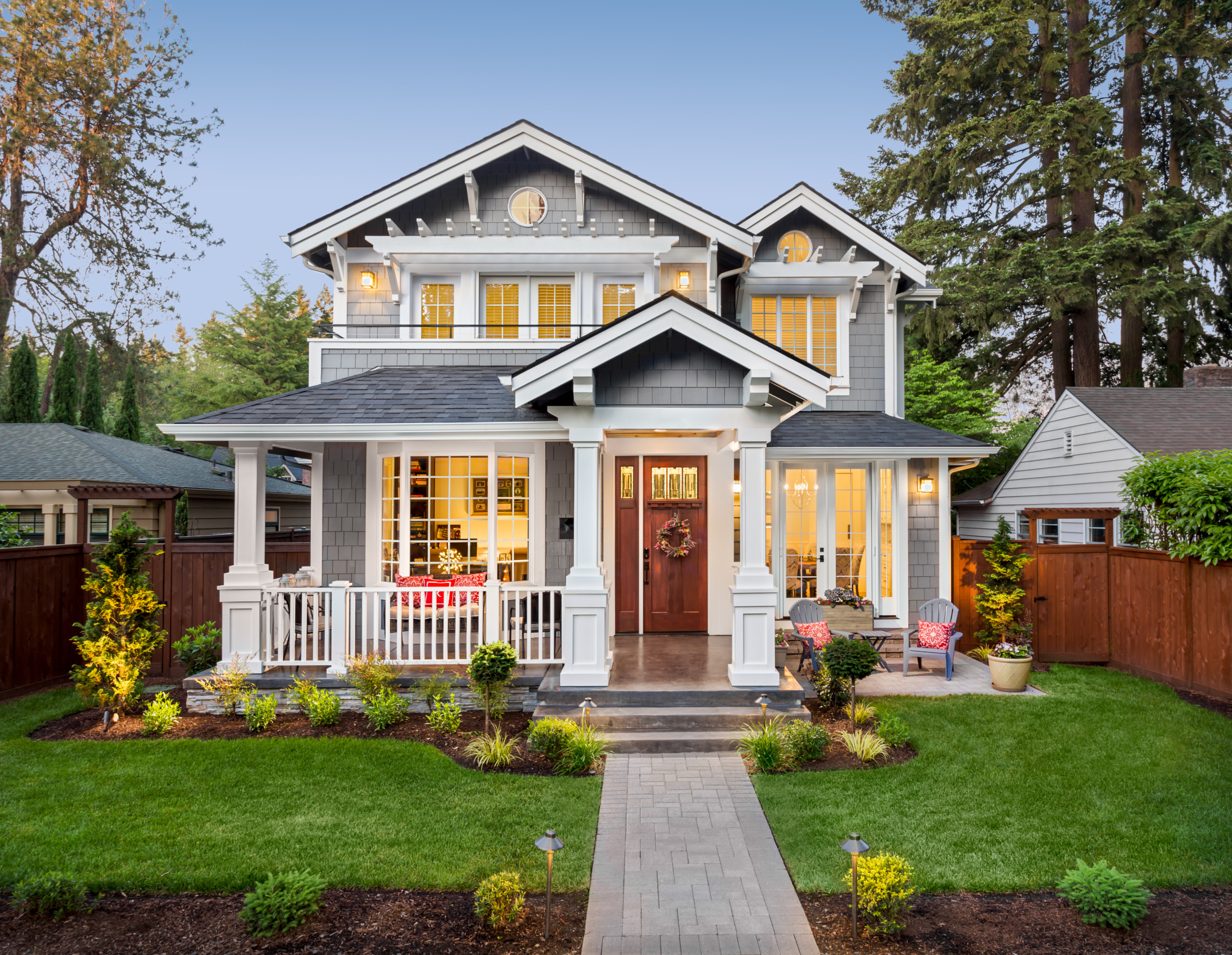 the real in real estate_mmk realty northern virginia real estate